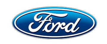 Ford (Форд)